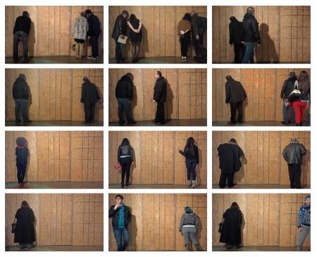 documentation image_mexico_ fronteras biennial