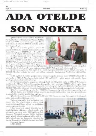 sayfa3~1.qxd