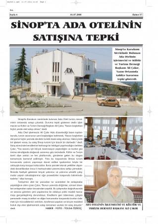 sayfa6~1.qxd