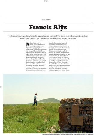 Pinar-Ogrenci_Francis-Alys_TR1