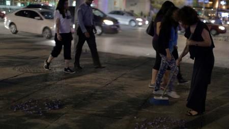 43_Reforma_night