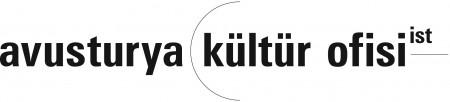 ÖKFI Logo ohne Hintergrund zeminsiz