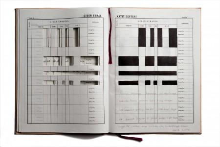 ozge-topcu_artist-book_02