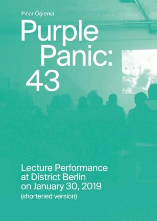 Pinar_Ogrenci_Purple-Panic43_RevoltSheSaid-1