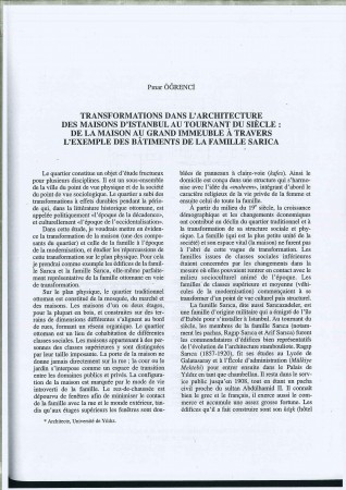web_anatolia-moderna_2